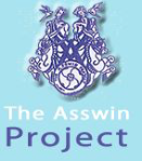 The Asswin Project Logo